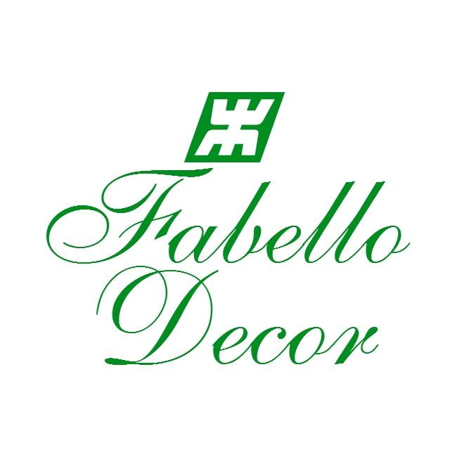 logo_fabello
