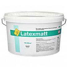 latexmatt
