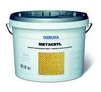 metacryl
