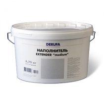 extender_medium