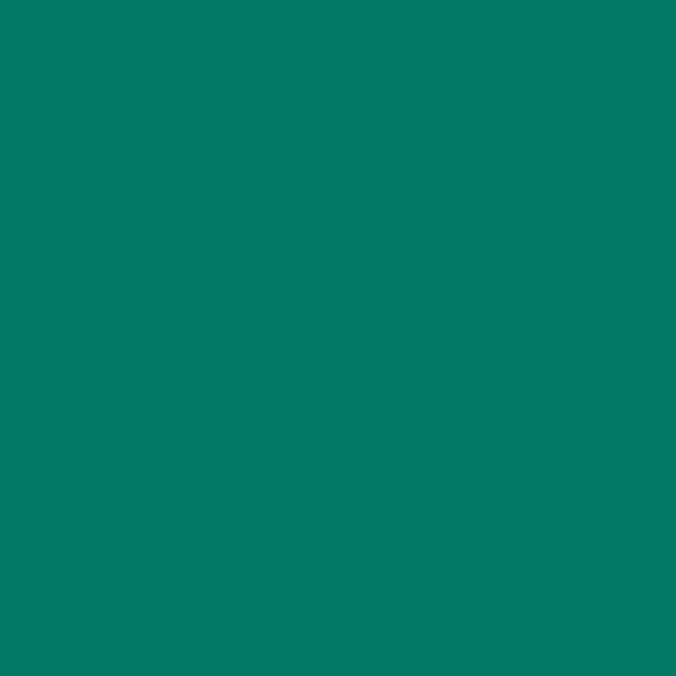 3555-b60g