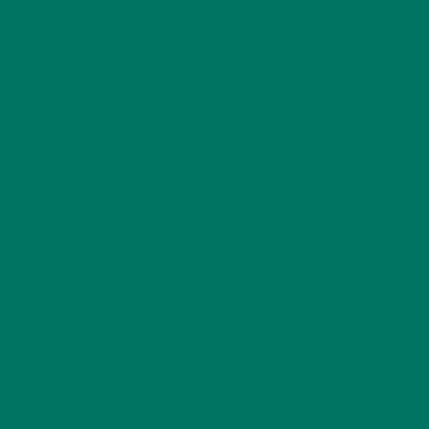 4040-b60g