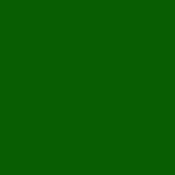 4550_g30y