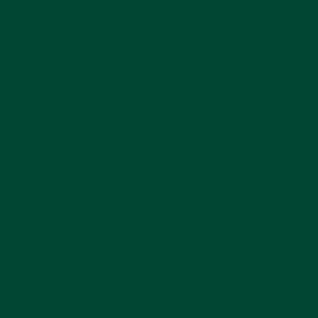 5540-b80g