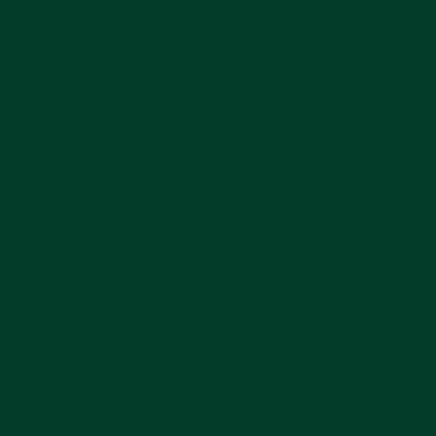 5540-b90g