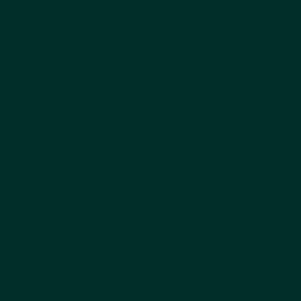 6035-b60g