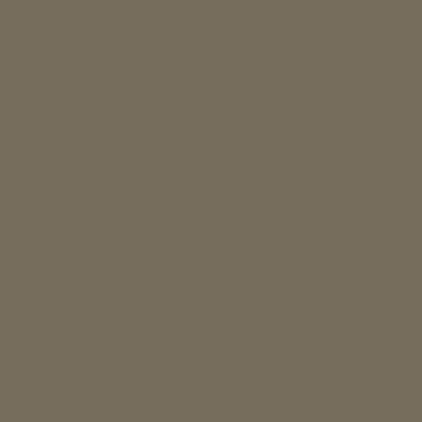 s5005_y20r