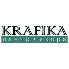 krafika_logo