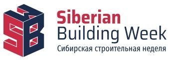 sbbuld_logo