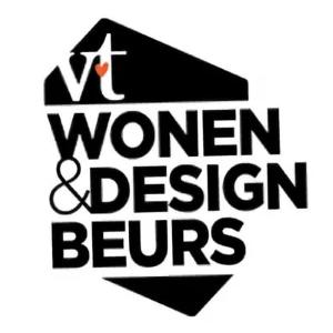design_beurs