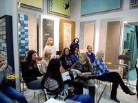 seminar_mobj_2_1