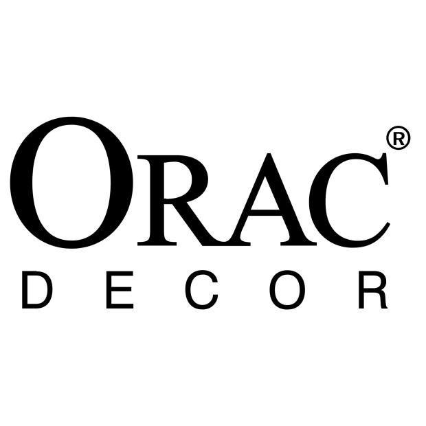 orac_logo