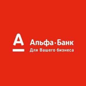 alfabank_partner