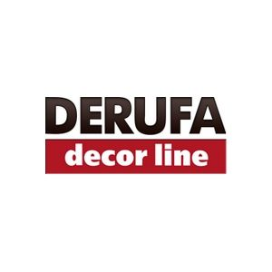 derufa_partner