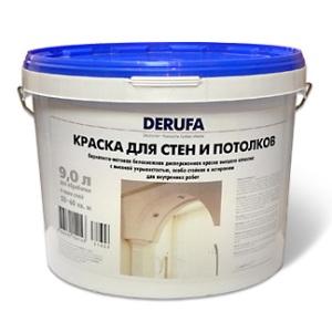 kraska_dlya_sten_i_potolkov_9l