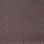 leatheritz